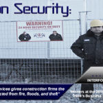 Constructions Security Services