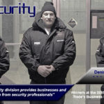 General Security Guard Group