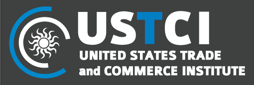 United State Trade and commercal Insititute (USTCI)