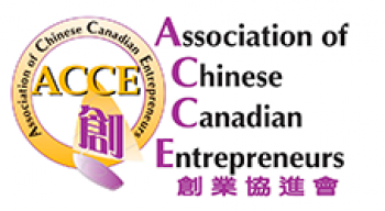 Associatio of Chinese Canadian Enterpreneurs